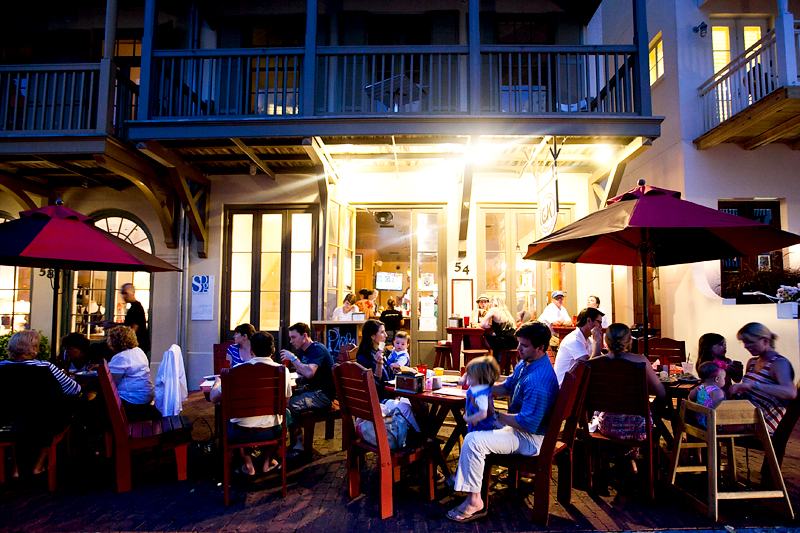 best-places-to-eat-in-seaside-seagrove-florida-26