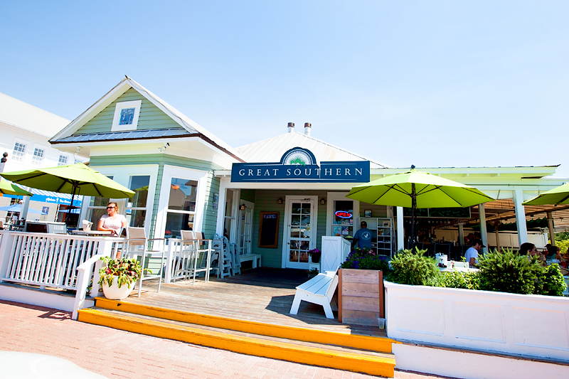best-places-to-eat-in-seaside-seagrove-florida-30