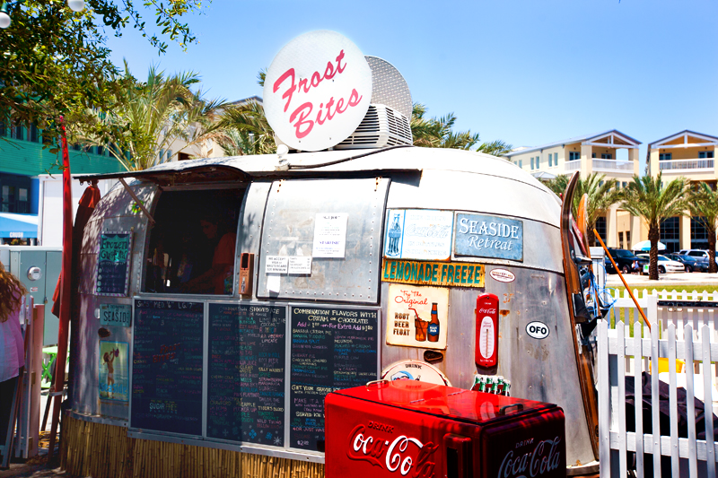 best-places-to-eat-in-seaside-seagrove-florida-40