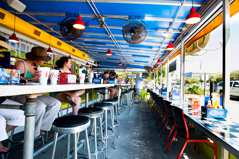 best-places-to-eat-in-seaside-seagrove-florida-54