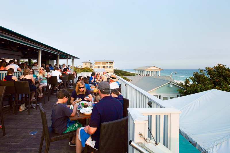 best-places-to-eat-in-seaside-seagrove-florida-59