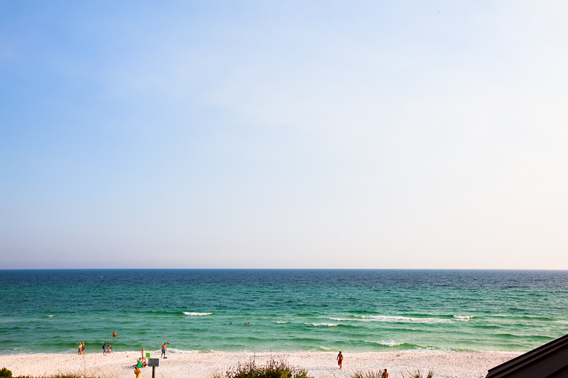 best-places-to-eat-in-seaside-seagrove-florida-60