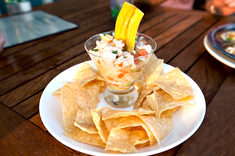 best-places-to-eat-in-seaside-seagrove-florida-63