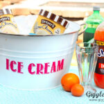 ice-cream-float-party