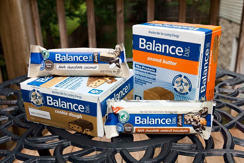balance-bar-new-flavors-review-01