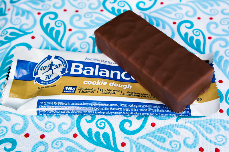 cookie-dough-balance-bar-review-01