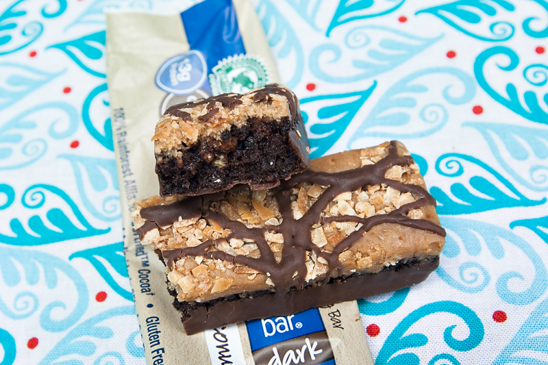 dark-chocolate-coconut-balance-bar-review-02