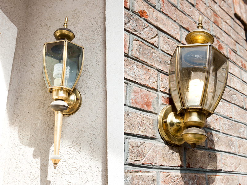 how-to-spray-paint-light-fixtures-01