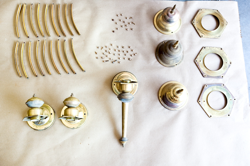 how-to-spray-paint-light-fixtures-02