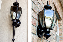 how-to-spray-paint-light-fixtures-03