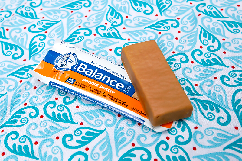 peanut-butter-balance-bar-review-01