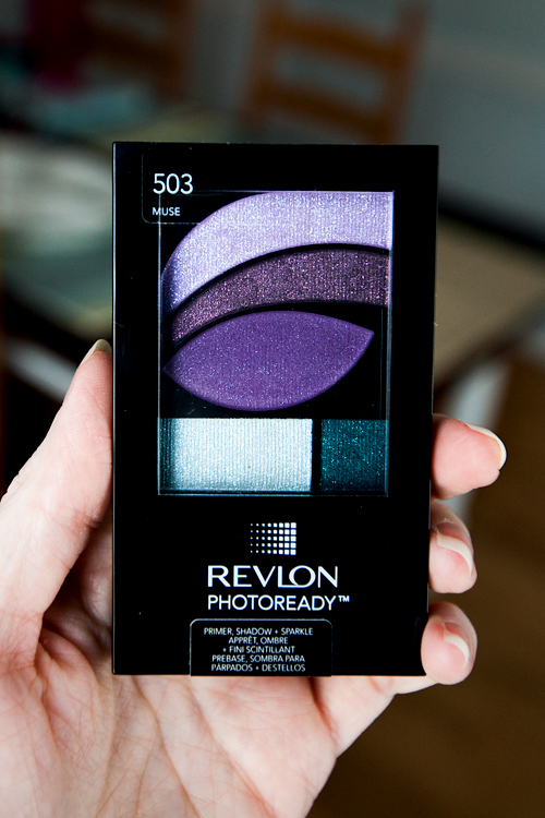 revlon-photoready-eyeshadow-palette-muse-review-01