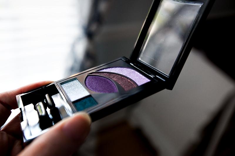 revlon-photoready-eyeshadow-palette-muse-review-02