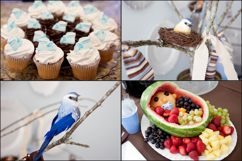 baby-shower-ideas-blue-and-tan-03