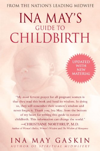 ina-may-guide-to-childbirth