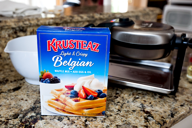 krusteaz-breakfast-for-dinner-cinnamon-apple-waffles-01