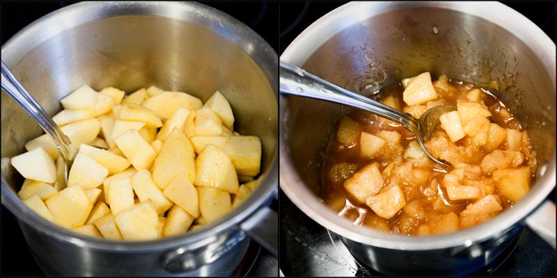 krusteaz-breakfast-for-dinner-cinnamon-apple-waffles-03
