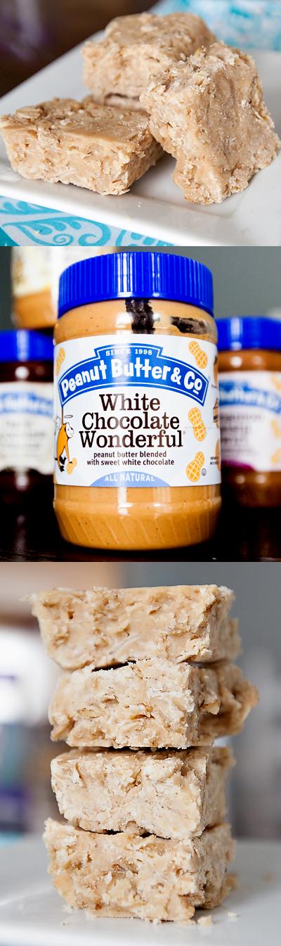 no-bake-peanut-butter-cookies-pinterest