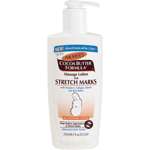palmers-cocoa-butter-stretch-marks-review