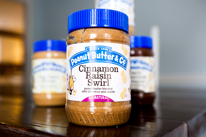 peanut-butter-and-co-cinnamon-raisin-swirl-review-01