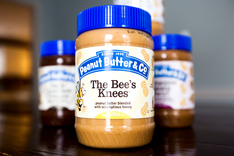 peanut-butter-and-co-the-bees-knees-review-01