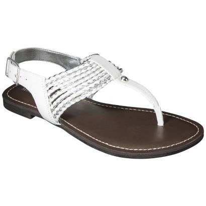target-erin-sandals