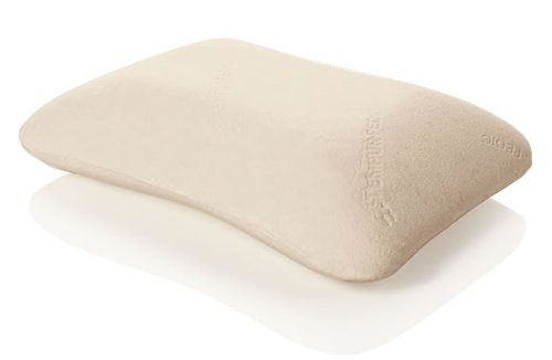 tempurpedic-symphony-pillow-for-pregnancy