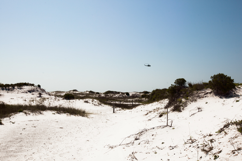 topsail-hill-preserve-state-park-hiking-10