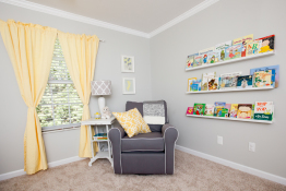 grey-and-yellow-baby-boy-nursery-tour-01