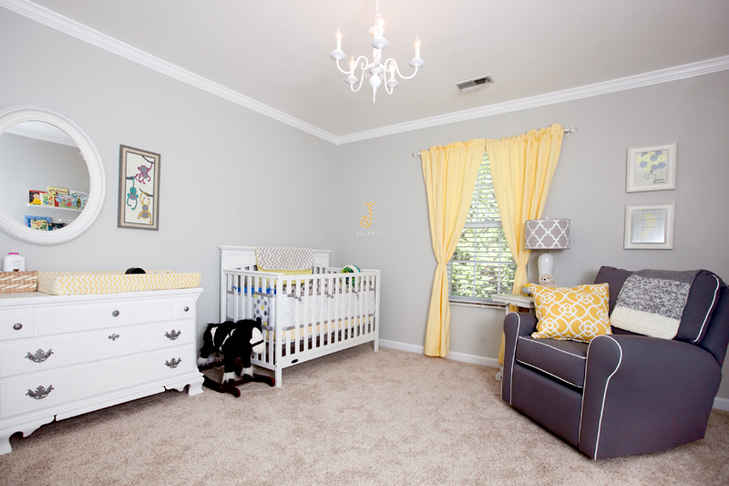 grey-and-yellow-baby-boy-nursery-tour-02