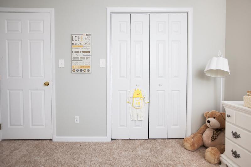 grey-and-yellow-baby-boy-nursery-tour-05