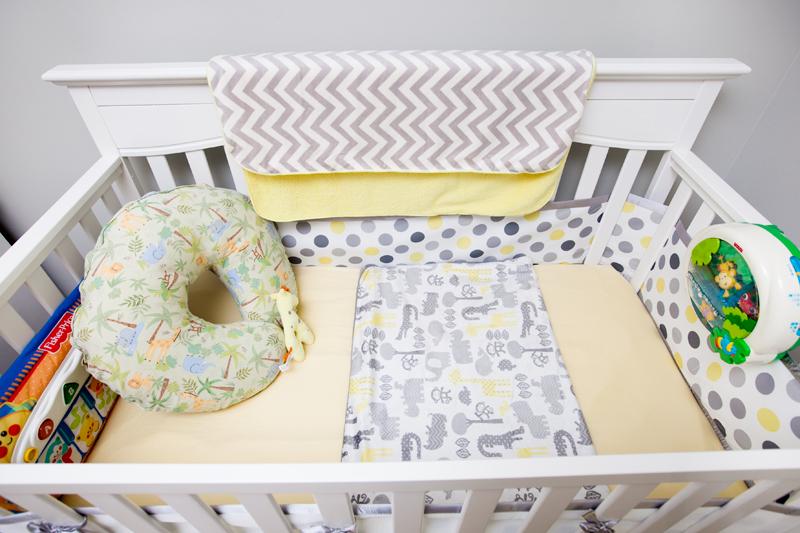 grey-and-yellow-baby-boy-nursery-tour-09