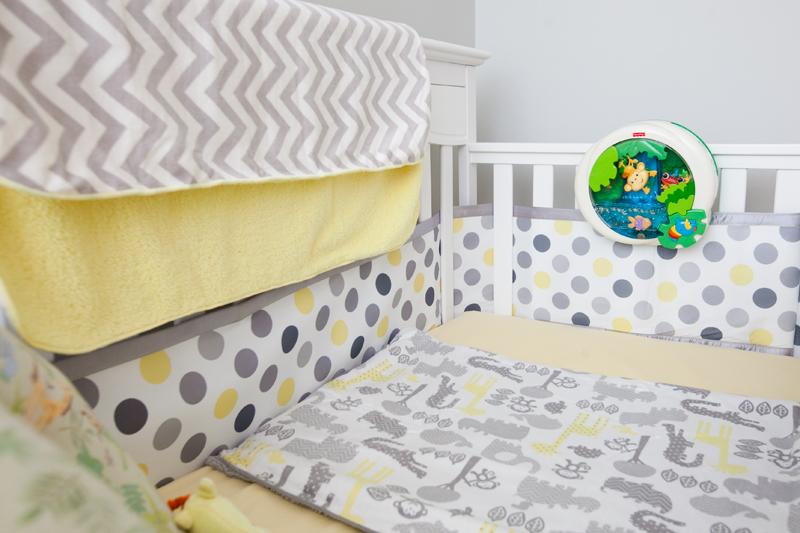 grey-and-yellow-baby-boy-nursery-tour-10