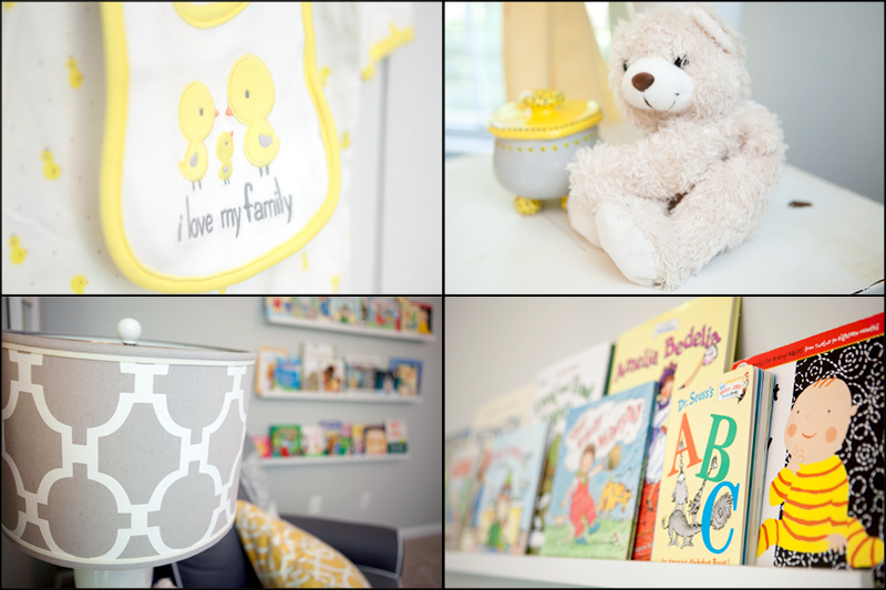grey-and-yellow-baby-boy-nursery-tour-12