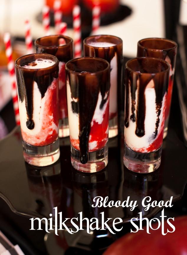 halloween-party-drink-ideas-bloody-good-milkshake-shots