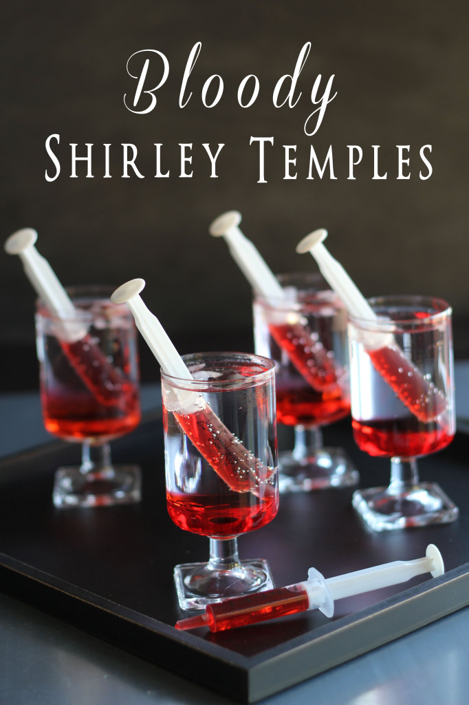 halloween-party-drink-ideas-bloody-shirley-temples