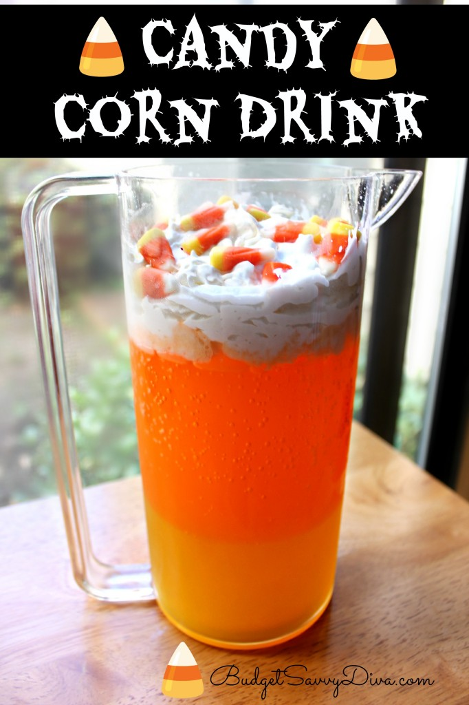 halloween-party-drink-ideas-candy-corn-punch