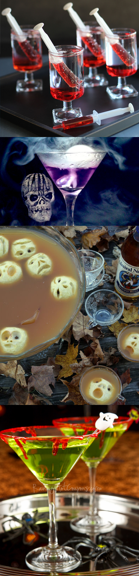 halloween-party-drink-ideas-pinterest