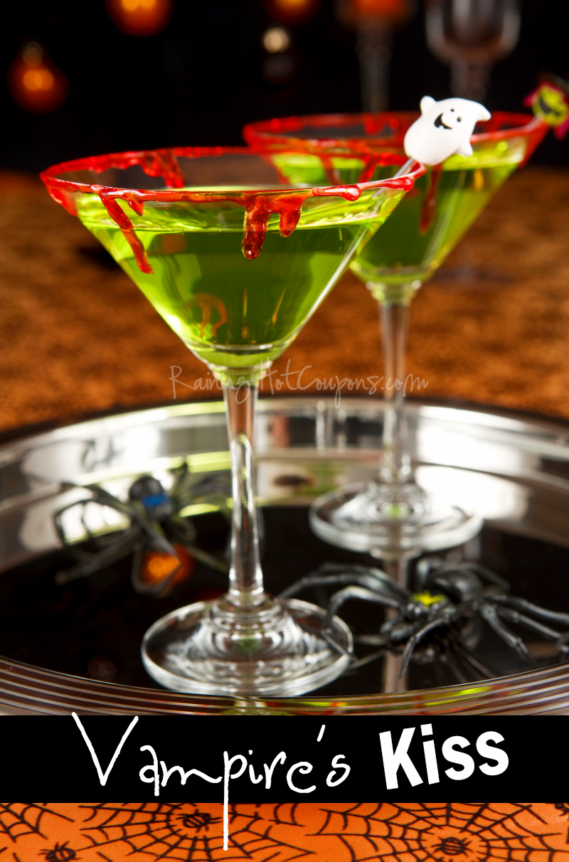 halloween-party-drink-ideas-vampires-kiss-cocktail