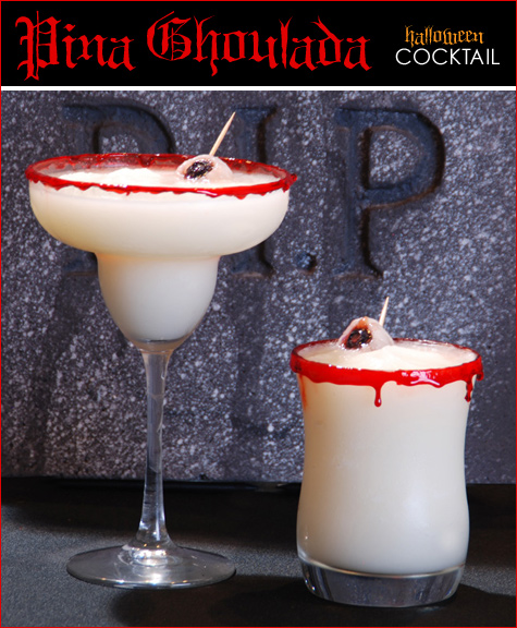 halloween-party-drink-pina-ghoulada