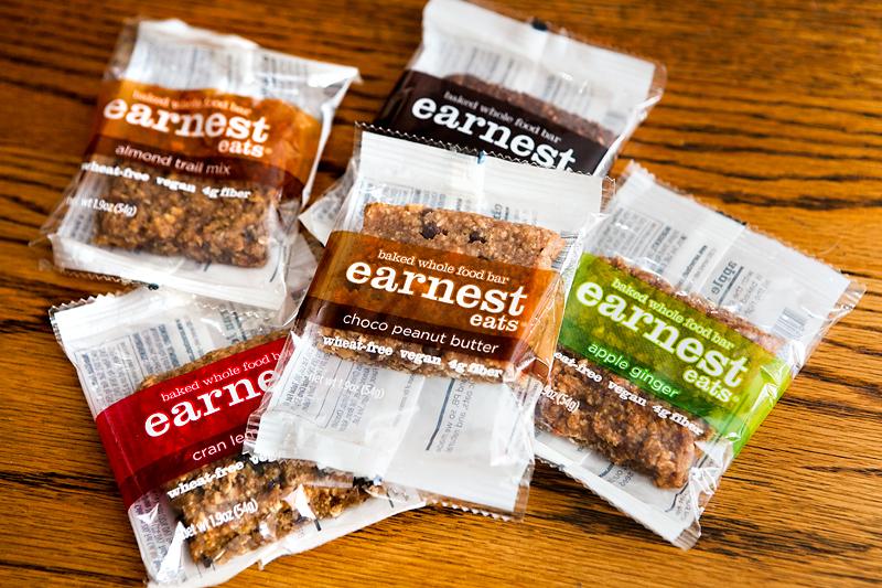 earnest-eats-food-bar-oatmeal-review-01