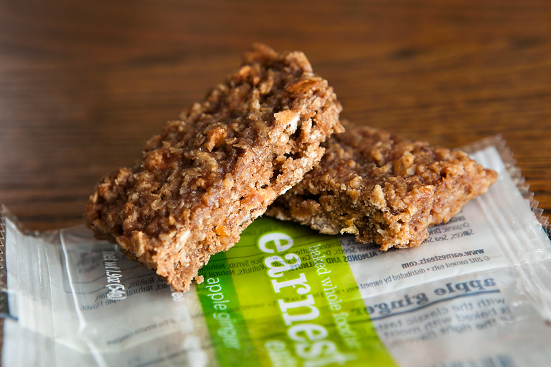 earnest-eats-food-bar-oatmeal-review-02