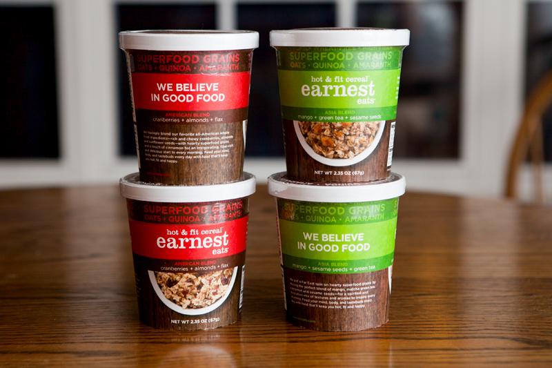 earnest-eats-food-bar-oatmeal-review-03