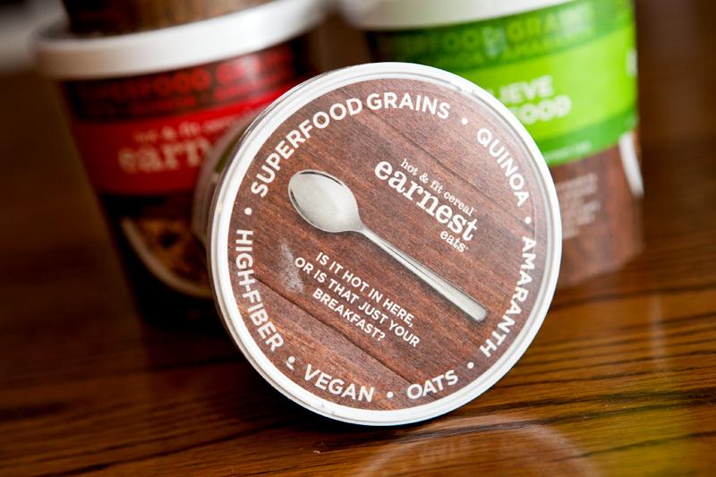earnest-eats-food-bar-oatmeal-review-04