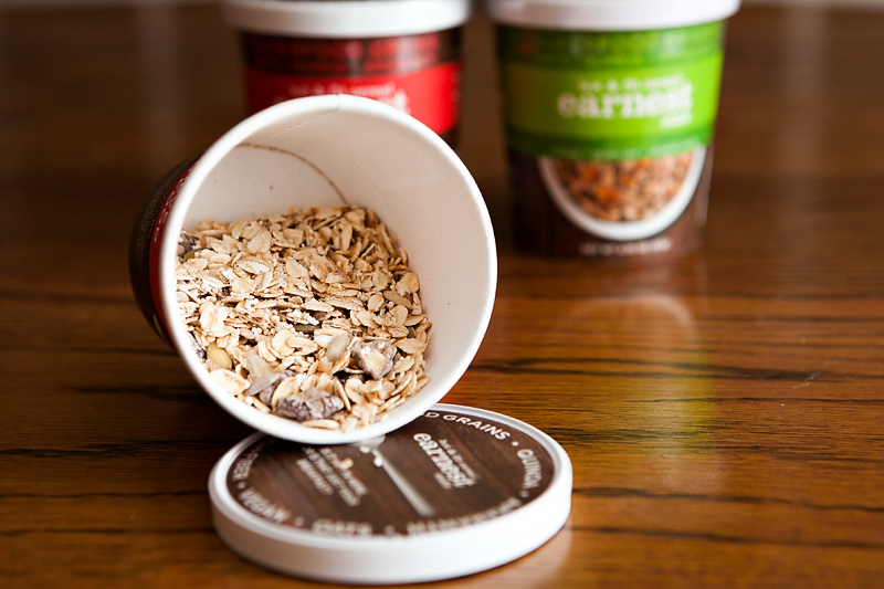 earnest-eats-food-bar-oatmeal-review-05