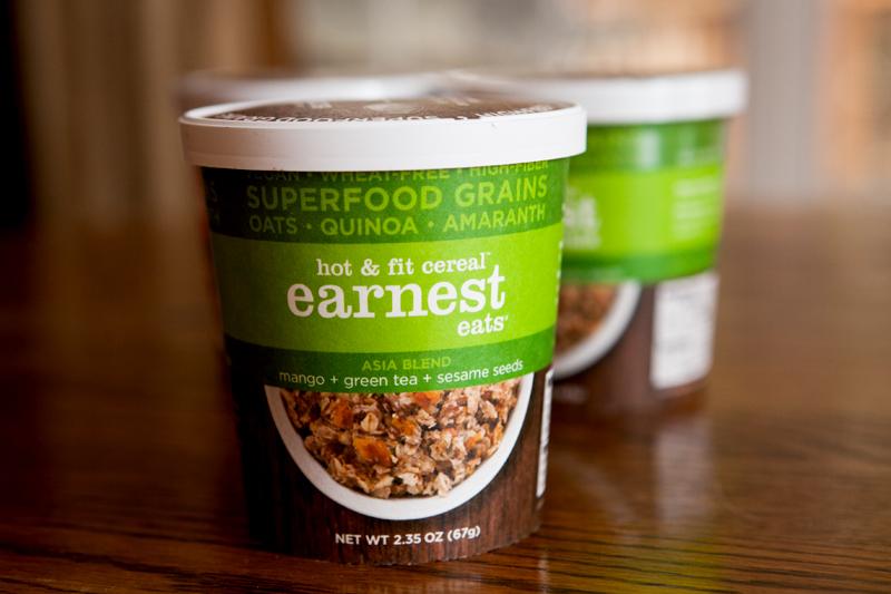 earnest-eats-food-bar-oatmeal-review-07