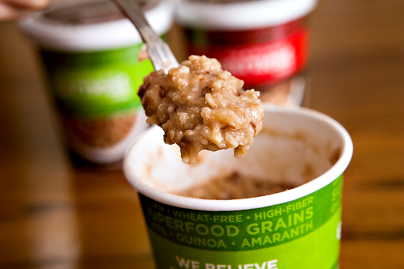 earnest-eats-food-bar-oatmeal-review-09