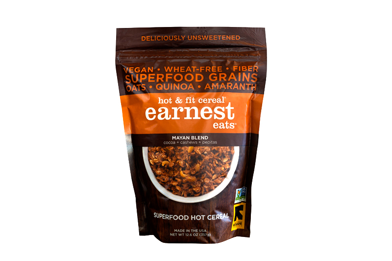 earnest-eats-oatmeal-hot-and-fit-cereal-mayan-blend