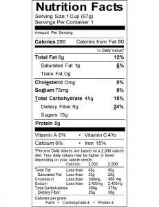earnest-eats-oatmeal-hot-fit-cereal-nutrition-info-american