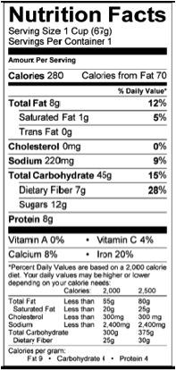 earnest-eats-oatmeal-hot-fit-cereal-nutrition-info